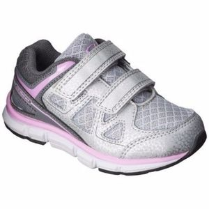 Champion Shoes - Toddler Girl Shoes
